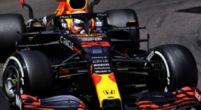 Afbeelding: Verstappen kreeg gerechtigheid: 'Zonder crash Leclerc had Max op pole gestaan'
