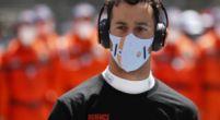 Image: Column | Will Daniel Ricciardo recover from his slump?
