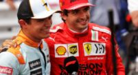 Image: Battle for Bronze: Who's on top after the Monaco Grand Prix?