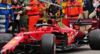 """Afbeelding: FIA bevestigt onderzoek naar Leclerc: """"Was voor ons heel duidelijk"""""""