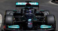 Afbeelding: Hamilton niet te vergelijken met andere F1-grootheden: 'De tijden veranderen'