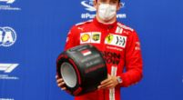Image: Who is Charles Leclerc? The Ferrari driver who can't seem to rid his Monaco curse