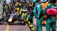 Image: Palmer sees Mercedes' weak spot: 'Red Bull shows how it's done'