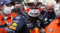 """Image: Brundle impressed with Verstappen: """"He's the real deal now"""""""