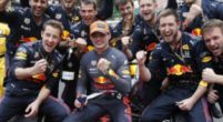 Afbeelding: Red Bull niet welkom in Den Haag voor F1 promo: 'Niet duurzaam genoeg'