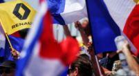 Image: French GP at risk? 'France makes quarantine compulsory for UK travellers'