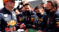 Afbeelding: Red Bull kwam sterker uit de coronacrisis: 'Hele team is door elkaar geschud'