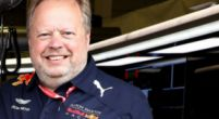 Afbeelding: Interview | Hoe vergaat het de voormalig Aston Martin CEO na gedwongen vertrek?
