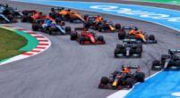 Afbeelding: Krijgen coureurs extra kans op punten? F1 wil bonus voor 'grand slam'