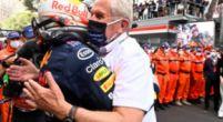 Afbeelding: Marko hoopvol: 'Onze auto is door de FIA geaccepteerd'