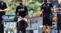 Afbeelding: Pérez houdt Red Bull bij de les: 'We mogen dat niet vergeten'