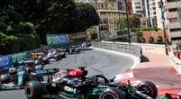 Afbeelding: FIA-voorzitter Todt trekt vergelijking: 'De wereld ziet het in een seconde'