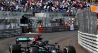 Afbeelding: 'Toen Hamilton en ik teamgenoten waren, pakten we elkaar overwinningen af'