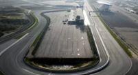 Afbeelding: Lammers schetst routekaart naar vol Zandvoort: 'Hangt allemaal hier vanaf'