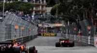 Afbeelding: Vertrouwen in Ferrari: 'Leclerc en Sainz horen bij de besten'