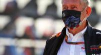 Afbeelding: Marko komt terug op eerdere uitspraken Vettel: 'We moeten het nog niet opgeven'