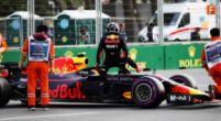 Afbeelding: De vijfde race in Baku: wat waren de hoogtepunten van de vorige vier races?