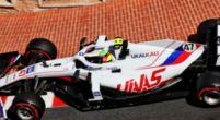 """Afbeelding: Schumacher: """"In Baku moet je op de juiste plek zitten"""""""