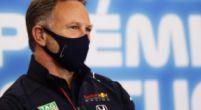 Afbeelding: Horner had lastige start bij Red Bull: 'Crew ging uit protest naar huis'
