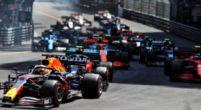 Afbeelding: Silly Season voor 2022: Spanning rondom Mercedes en de terugkeer van Hulkenberg?