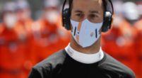 Afbeelding: Ricciardo nam even zijn tijd om 'te resetten' na de Grand Prix van Monaco