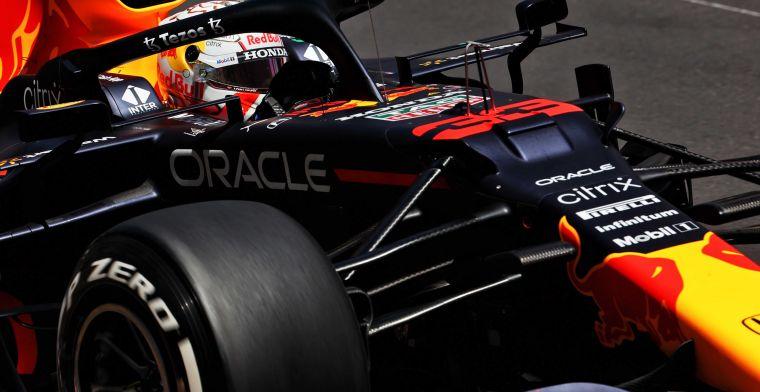 Pirelli neemt zachtste banden mee naar Baku: Voordeel voor Red Bull en Verstappen?