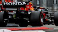 Afbeelding: Mercedes heeft geen poot om op te staan: 'Red Bull heeft dat optimaal benut'