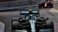 """Afbeelding: Vettel: """"Maar dat aanvaarden we en we gaan de uitdaging aan"""""""