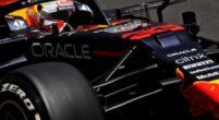 Afbeelding: Pirelli neemt zachtste banden mee naar Baku: Voordeel voor Red Bull en Verstappen?