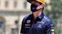 """Afbeelding: Verstappen heeft goede kans in Azerbeidzjan: """"Max vind ik echt goed"""""""