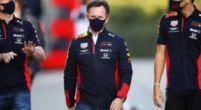 Afbeelding: Albon belangrijk voor Verstappen: 'Daardoor konden we het omdraaien in Monaco'
