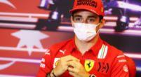 """Afbeelding: Ferrari weer met beide benen op de grond: """"Monaco was uniek"""""""