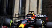 Afbeelding: LIVE   De tweede vrije training voor de Grand Prix van Azerbeidzjan