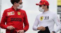 Afbeelding: Binotto dolblij met pole: 'Dit bevestigt de performance in Monaco'