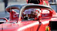 Afbeelding: Doornbos verklaart pole position Leclerc: 'Dat is geen talent, wel geluk'