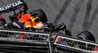 Afbeelding: Marko baalt van crash Verstappen: 'Dit hadden we ons zeker anders voorgesteld'