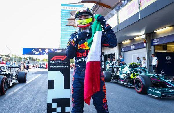 F1 Daily round-up: Dramatic race, Pirelli under pressure & Wolff defends Hamilton
