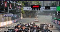 Afbeelding: Constructeursklassement: Red Bull vergroot voorsprong, AlphaTauri maakt sprong