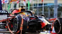 Afbeelding: Albers ziet grote fout van Red Bull: 'Dan had Verstappen gewoon de race gewonnen'