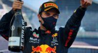 Afbeelding: Column | Prestatie van Perez toont grote inschattingsfout van Red Bull Racing aan
