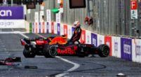 Afbeelding: Bleekemolen kritisch op Pirelli: 'Dan hebben zij het echt niet goed voor elkaar'