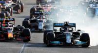 Afbeelding: Conclusies | Hamilton kwetsbaar onder druk en Red Bull heeft eindelijk beet