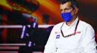 """Afbeelding: Steiner heeft """"lucht geklaard"""" nadat Schumacher woedend was na late actie Mazepin"""