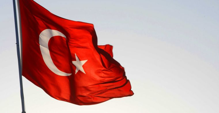F1 calendar keeps changing: 'Turkey in the picture as a replacement for Singapore'