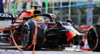 Afbeelding: Pirelli te vroeg aan de schandpaal genageld: 'Domme manier om dingen te doen'