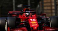 Afbeelding: Ferrari wijst naar Hamilton en Verstappen: 'Daar bestaat geen twijfel over'