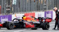 Afbeelding: F1 CEO probeert Pirelli de beschermen: 'Ik snap de frustratie van Verstappen'