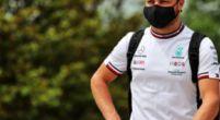 Afbeelding: Raakt Bottas zijn zitje kwijt bij Mercedes? 'Hij is als persoon erg moeilijk'