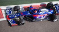 Afbeelding: Alguersuari: 'Toen was ik echt woedend op Marko en Red Bull'