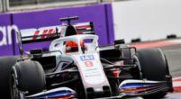 Afbeelding: Het team van Haas 'pompt alles in de auto van volgend jaar'